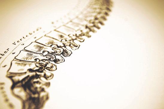 Corrective chiropractic